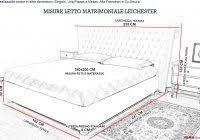 misure materasso eminflex 40 immagini idea di misure materassi eminflex