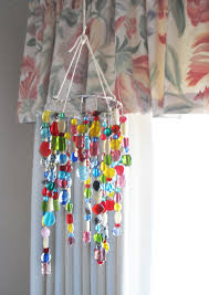 hanging ceiling decorations business home diy hanging ceiling decorations business home