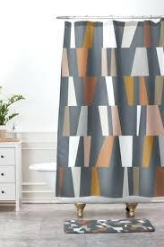 Neutral Shower Curtain Neutral Shower Curtain Bancdebinaries