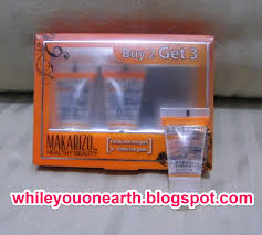 Sho Loreal Di Alfamart while you on earth makarizo hair recovery hair repair anti