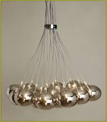 Cluster Pendant Light Cluster Pendant Lights Uk Home Design Ideas