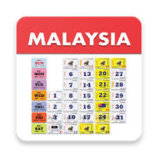 malaysia calendar all holidays android apps on play