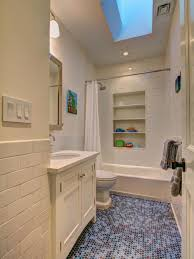 Kids Bathroom Design Bathroom Design Amazing Nautical Kids Bathroom Childrens
