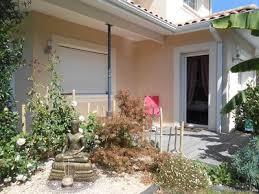 chambre d hote lanton chambre a la villa du pitey gironde 942820 abritel