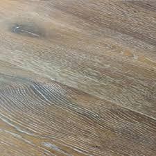 vernon company flooring 1040 38th ave ne hickory nc