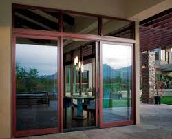 Aluminum Patio Doors Manufacturer Patio Door Exterior Door All Architecture And Design