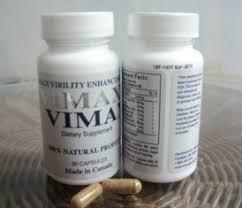 vimax pills toko obat kuat 081286777444