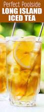 best 25 long island tea ideas on pinterest iced tea bars vodka