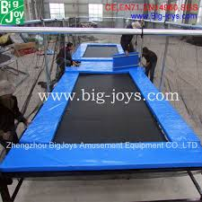 trampoline beds for kids trampoline for your health