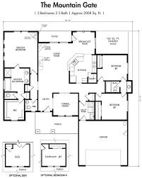 Build On Your Lot Floor Plans 421 Best Dream Home Building Plans Images On Pinterest Dream