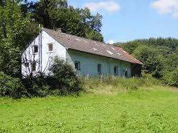 Scout24 Haus Kaufen Haus Kaufen In Gondenbrett Immobilienscout24