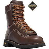 red wing boots black friday men u0027s boots scheels com