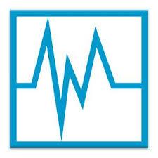 system monitor apk system monitor v1 4 3 apk index apk