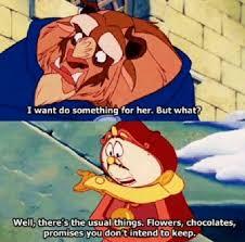 Funny Disney Memes - 89 best disney memes images on pinterest funny stuff funny pics