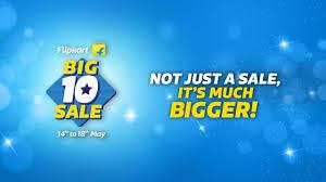 flip kart flipkart sale flipkart offers on mobiles on big 10 sale