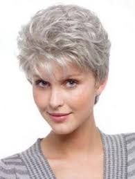 25 short haircuts for women over 50 short hair styles gray hair
