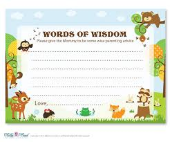 words of wisdom cards wisdom clipart advice pencil and in color wisdom clipart advice