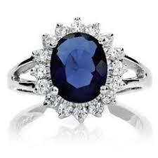 royal wedding ring china s royal wedding contribution the new yorker