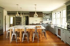 best 15 victorian kitchen with soapstone countertops ideas