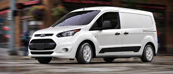 ford transit 2017 ford transit connect model info joe rizza ford orland park