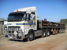 volvo truck dealers australia the world u0027s newest photos of australia and fh16 flickr hive mind