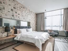 designer hotel time tunnel designer hotel now 55 was 7 1 updated 2017