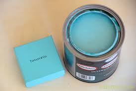 Tiffany And Co Home Decor Surprising Tiffany Blue Paint Color 80 On Home Decoration Ideas