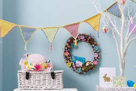free crochet patterns for home decor best free easter crochet patterns including easter eggs bunny