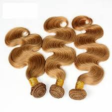 honey weave 3pcs 14 28 cinderella hair extensions honey