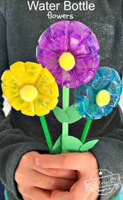 over 15 mother u0027s day crafts that kids can make for gifts