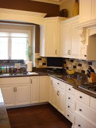 st charles kitchen cabinets st charles kitchen cabinet refinishers 630 922 9714 cabinet