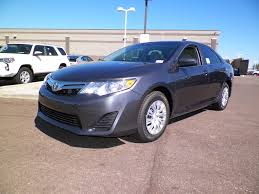 lexus rx for sale maine custom camry toyota customs pinterest toyota and cars