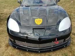 mid america designs corvette mid america motorworks 2017 corvette funfest part one
