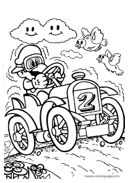 super mario coloring pages coloring pages kids 5 free