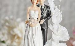 wedding arches at walmart wedding cake walmart cost photo best wedding cake at walmart cost