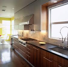 interior of kitchen kitchens interior