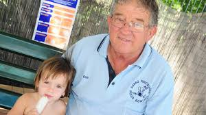 gallery dubbo residents beat the heat the courier