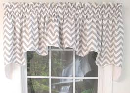 Kitchen Curtains Swags by Gray Kitchen Curtains Andrea Kitchen Curtains Gray Blue Grey