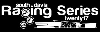 thanksgiving day 10k thanksgiving day south davis race series