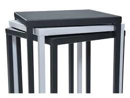 carrefour mobili da giardino carrefour tavoli da giardino volantino carrefour speciale with