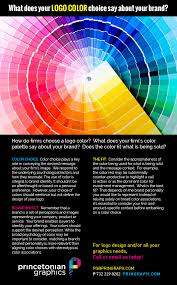 your logo color choice u2013 your brand 1216 hs marketing