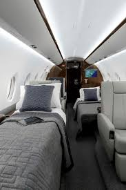 Private Jet Interiors 130 Best Jets Images On Pinterest Jets Private Jets And Aircraft