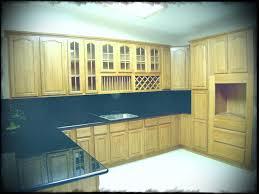 rona kitchen backsplash tiles backsplash ideas