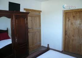 chambres d hotes sur nivelle chambres d hôtes à pée sur nivelle à partir de 80 chez
