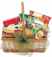 Best Food Gift Baskets Irish Gift Baskets U2022ireland Christmas Hampers Northern Ireland