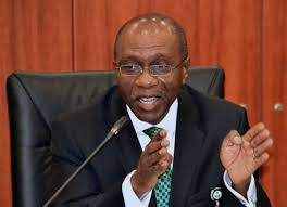banks to begin crackdown on customer u0027s accounts as cbn rolls out