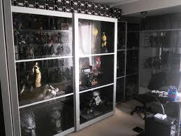ikea besta shelf system u2014 home design ideas