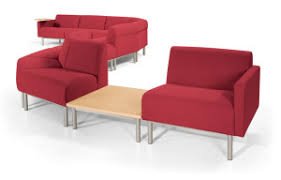 Furniture Jack Cartwright Furniture Home by Jack Cartwright Corporate Environments
