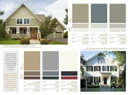 20 best house paint colors images on pinterest exterior design
