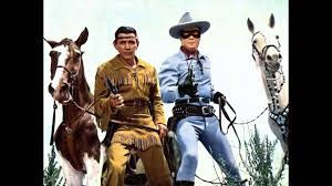 the lone ranger wallpapers top 10 lone ranger tribute 1938 2013 johnny depp clayton moore